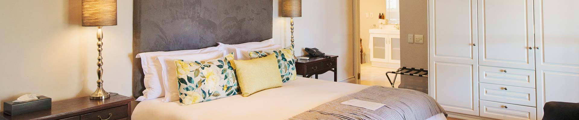 luxury-accommodation-franschhoek-3