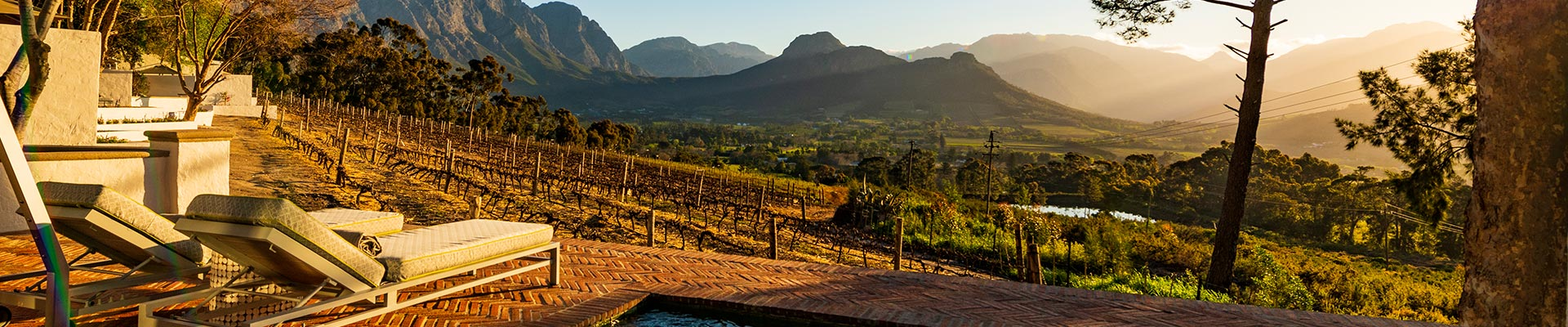 winelands-hotel-special-offers-2
